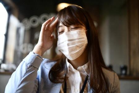 夏マスク01